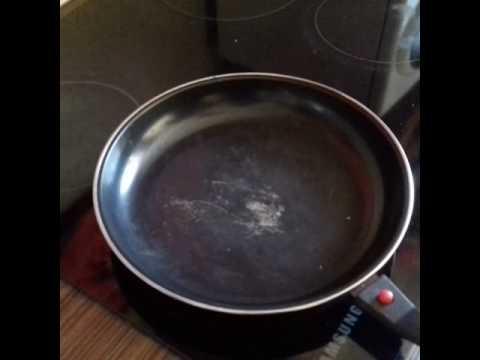Соус для макарон с котлетами