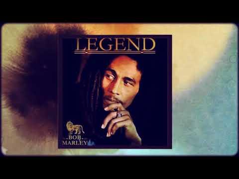 Descargar Album Legends De Bob Marley Full Youtube