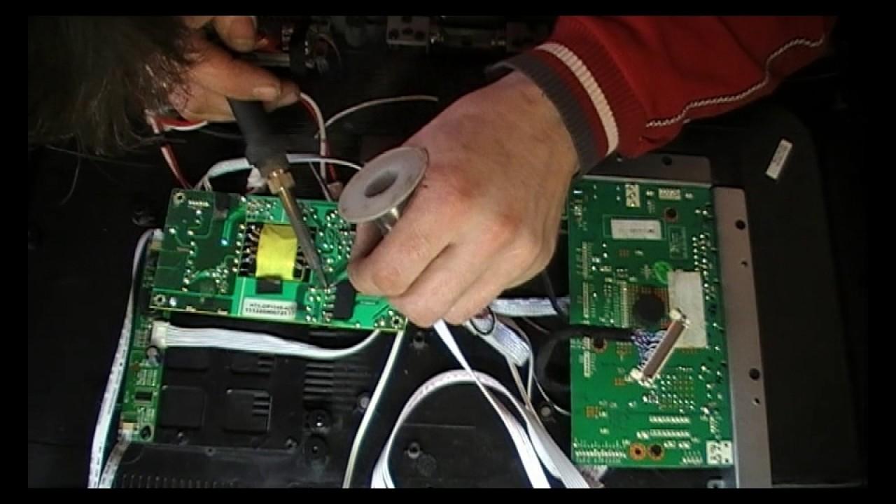 инстаграм не работает Image: ТВ SUPRA не работает