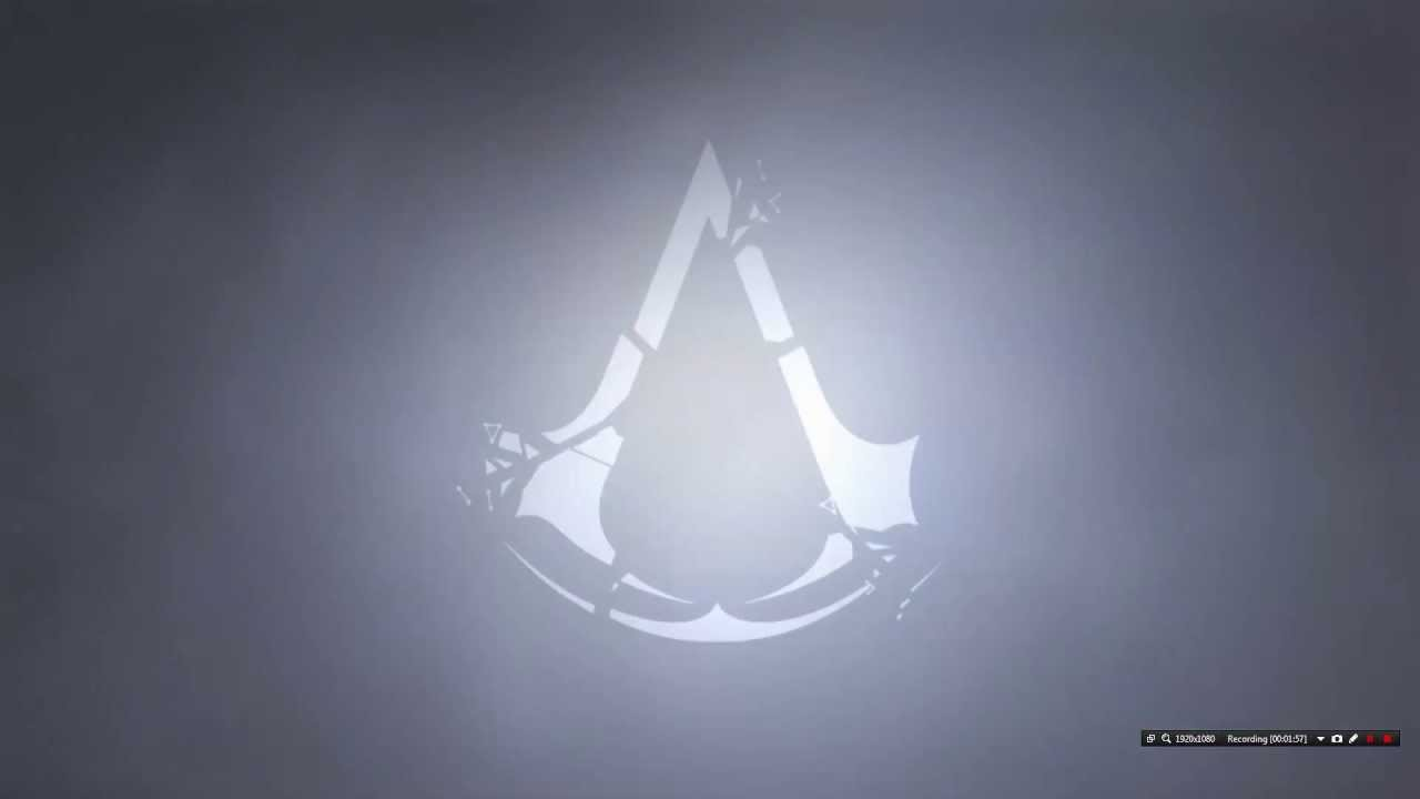 How To Install ||...[{({ ═ Assassins Creed Rogue ...