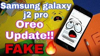 j2 pro 2018 oreo update video, j2 pro 2018 oreo update clips