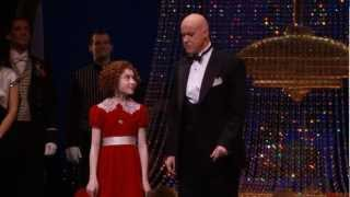 Annie On Broadway I Don 39 T Need Anything But You