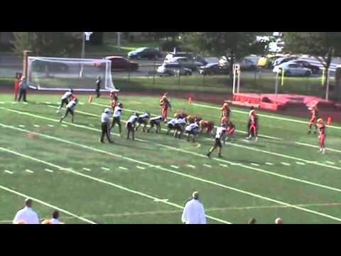 Archbishop Spalding High School Team Highlights
