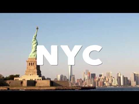 Video Trailer: Explore Islands Philippines Expo NYC