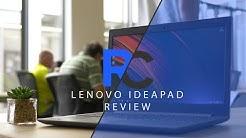 Lenovo Ideapad 330 Review!