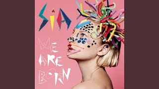 Sia – The Co-Dependent