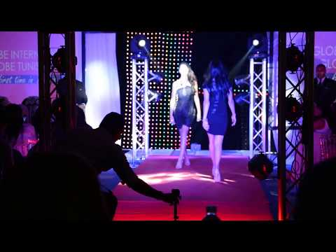 Miss Globe Tunisia ; Soirée Finale