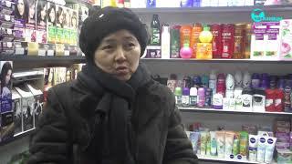 Опрос в  Бишкеке:  нужен ли русский язык кыргызстанцам?