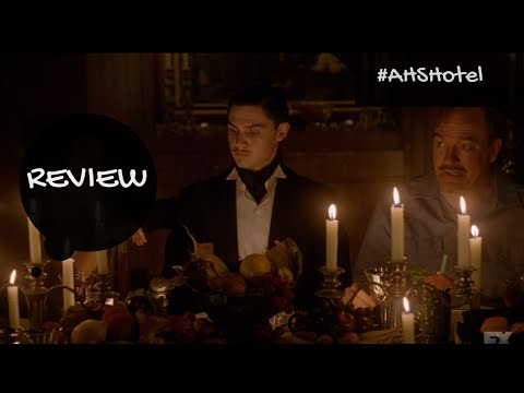 american-horror-story-hotel-capitulo-4---review
