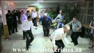 Видеооператор на свадьбу - Видео 2(, 2012-10-29T14:33:43.000Z)