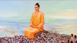 Loi Phat Day - Dai De A Duc -Mot Ong Vua Ho Tri Phat Phap