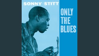 Monitor Blues (feat. Roy Eldridge) (Bonus Track)