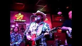 "Johnny Lee  ""  Stand by Me  "" Longview,Texas"