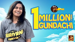 Gundachi | Ival-2 #1 | Nandhini Madesh | Blacksheep