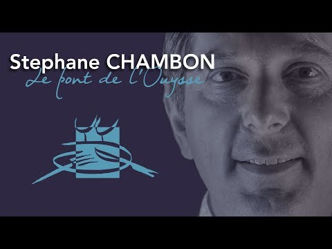 Bonnes Tables du Lot – Chef : Stephane CHAMBON – Restaurant : Le pont de l'Ouysse