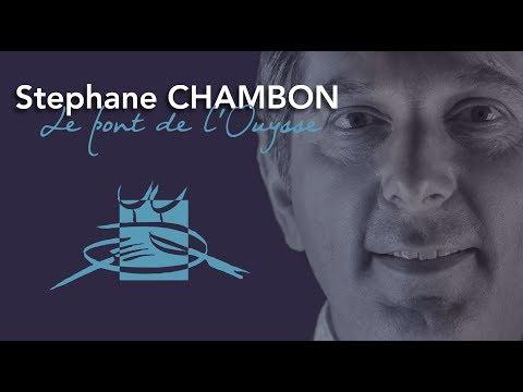 Bonnes Tables du Lot – Chef : Stephane CHAMBON – Restaurant : Le pont de l'Ouysse