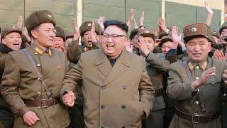 S  Korea, US believe N  Korean missile launch failed