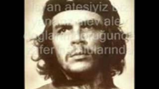 ISYAN ATESI.3gp