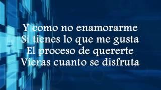 Calibre 50 - Amor Del Bueno letra