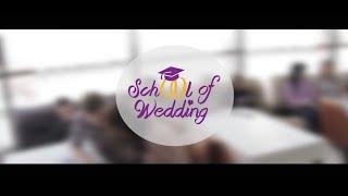 School of wedding школа невест от Saratov SW