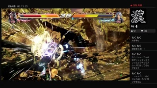 This is play games channel. Main playing is tekken7&more. I'am usin...