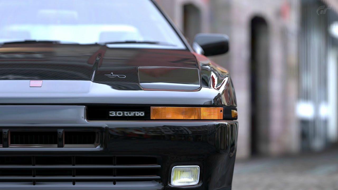 Top 5 Best Jdm Cars Under 5000 Youtube