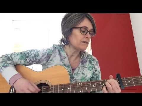 All My Tears - Cover Ane Brun