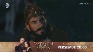 Mehmed Bir Cihan Fatihi 2 .Bölüm   Delibaş Acıktı !