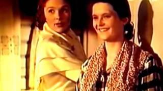Фильм Свадьба с приданым