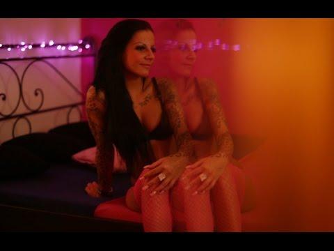 Doku Prostitution 2015 Deutschland und Der Gekeufte Sex Dokumentation Deutsch HD