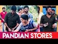 Surprise Birthday on Sets I Pandiyan Stores Jeeva Venkat, Vijay TV I Hot Cinema News