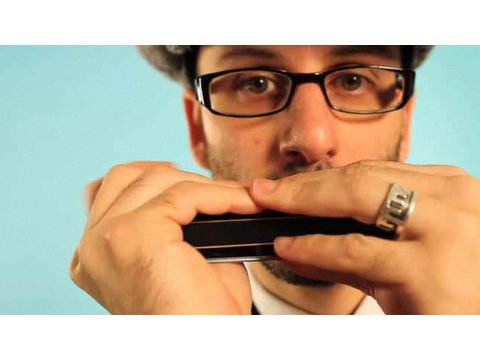 "Harmonica oh susanna harmonica tabs : How to Play ""Oh! Susanna"" 