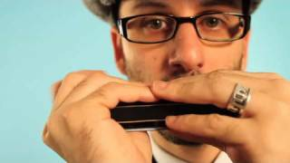 "How to Play ""Oh! Susanna"" 