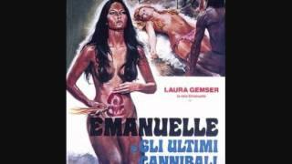 Horror Thriller & Scifi I forgot to Include(UCDIT) Pt. 3