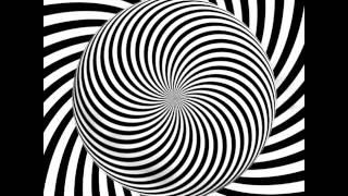 �������� ���� Психоделика, гипноз. Состояние Hypnosis, обман зрения! Как загипнотизировать человека? ������