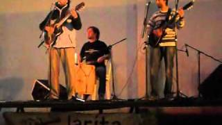Temi Producciones - Ernesto Guevara - Luz Companera - Club Villa Florencia
