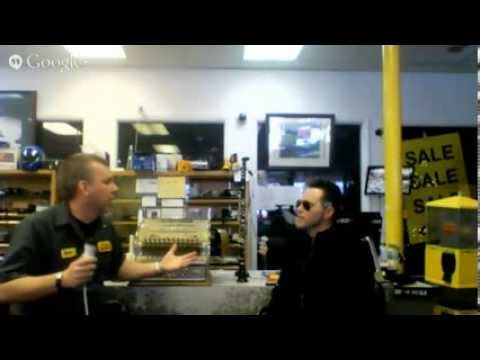How Has the Pawn Industry in Salt Lake City Utah Changed Kirk Sherrod on Pawn Boys