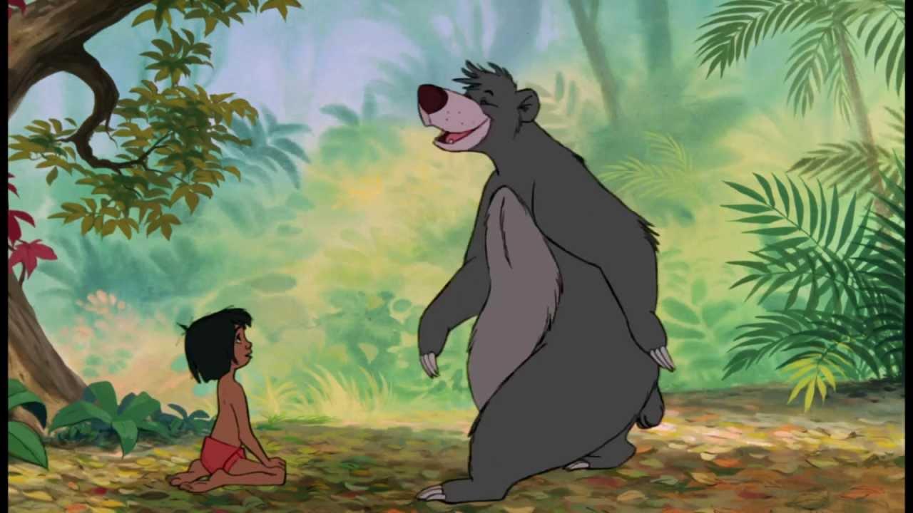 Le migliori canzoni dei cartoni animati disney movieplayer