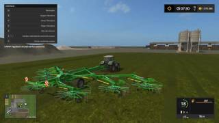 "[""Simuladores agrícolas""]"