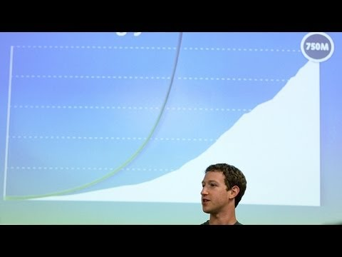 Facebook IPO: Price Raised on Investment Interest