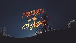 Revel in the Chaos - Official Trailer - Brandon Semenuk & Rupert Walker [HD]