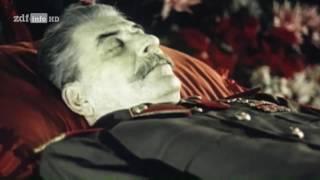 [HD] Der Kreml und Deutschland (3/3) - Der schwere Weg der Versöhnung [Russland Doku]