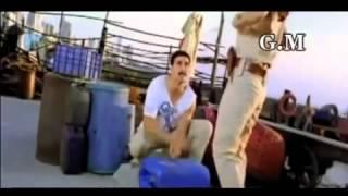 SHAMAN ALI MIRALI  Full Song * HD * Manho Bhi Mitha Mitha Manho Mitha_ Album 76 Tosan  Pyaar