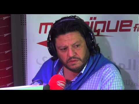 Hassen Dahmani:Je n'imite pas Wadih El Safi