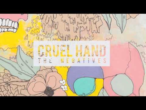Cruel Hand - Why Would I