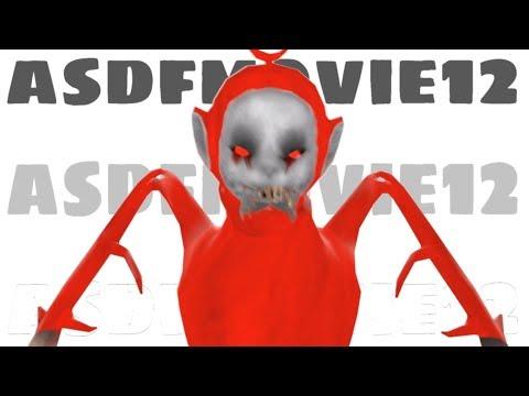 (SFM Slendytubbies) asdfmovie12