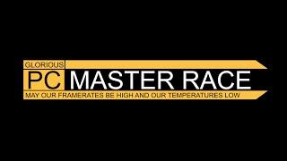 UltraWide monitor TEST BLR DM KIII 20-0