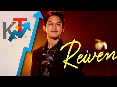 Download TNT 5 Grand Finals: Reiven Umali sings Creep   Tawag Ng Tanghalan