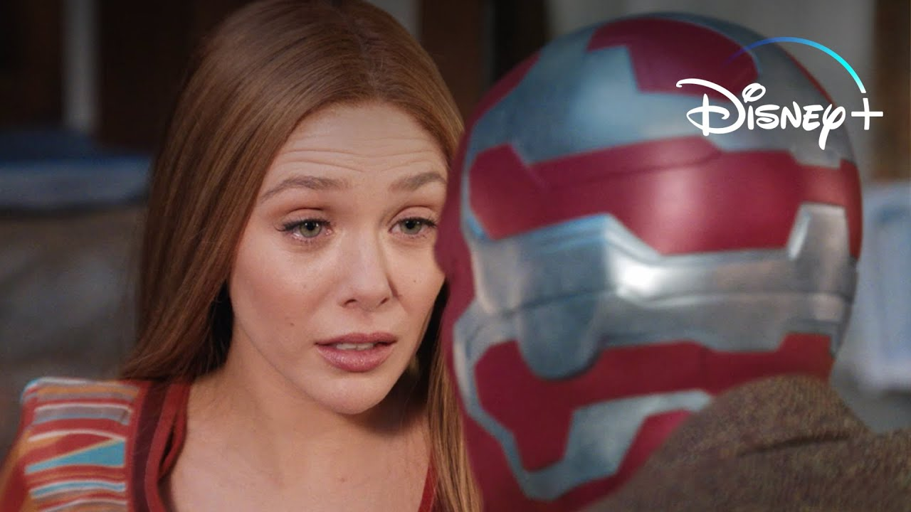 Download Nuevos Héroes | Spot | Marvel