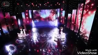 Karaoke : ĐỪNG NÓI XA NHAU - THIẾU GIỌNG NỮ 👧👧👧